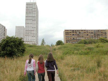 http://www.banlieuedeparis.org/images/i2004/i040622a/images/DSCN0994.jpg
